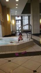 Neda-Health-group.com-swimming-training