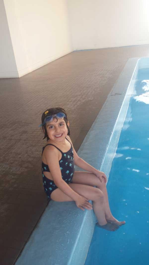 Neda-Health-group.com-swimming